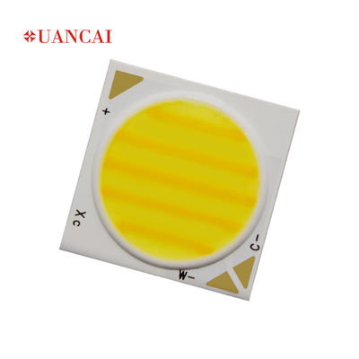 Projetor Downlight 30 microplaqueta do diodo emissor de luz do CRI 90 36V CCT CXA2540 Dimmable do watt